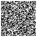 QR code with Drummonds Garage & Wrecker Service contacts