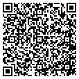 QR code with Pyatt Tire & Auto contacts