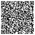 QR code with Sweet Wave Properties LLC contacts
