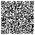 QR code with Lazenby Real Estate Co contacts
