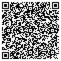 QR code with Fordyce Public Sch Lunchroom contacts