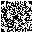 QR code with Snappy Mart contacts