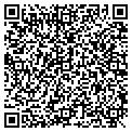 QR code with Tree of Life Book Store contacts