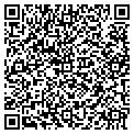 QR code with Red Oak Manufactured Homes contacts