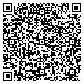 QR code with Marvin's Food Stores contacts