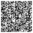 QR code with House Photoworks contacts