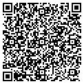 QR code with Dumas Tractor Salvage contacts