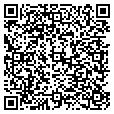 QR code with Wacaster Oil Co contacts