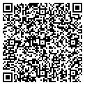 QR code with Five Stars Airbags contacts