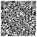 QR code with Colonel Mustards Of Atlantic Beach Inc contacts