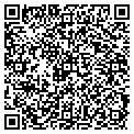 QR code with Hackett Homestyle Deli contacts