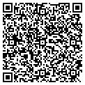 QR code with Arkansas Sign & Neon Co contacts