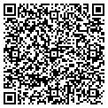 QR code with Shortys Athletic Club contacts