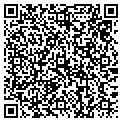 QR code with Trisha Baldwin Lawn Care contacts