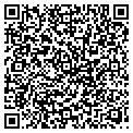 QR code with Illusions Espresso & Cafe contacts