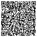 QR code with Bird Road Chevron Station contacts