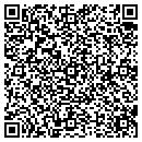 QR code with Indian Hills Elementary School contacts