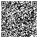 QR code with Doin R Bowers Jr contacts