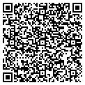 QR code with Pike County Sheriff's Office contacts