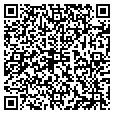 QR code with Thompson Tom contacts