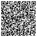 QR code with Abney Farms Inc contacts