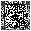 QR code with Alaska Auto Injury contacts