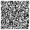 QR code with Church Of Christ Study contacts