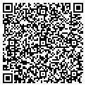 QR code with Lawrence County Family Clinic contacts