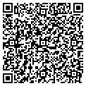 QR code with Pocahontas Aluminum Co Inc contacts
