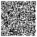 QR code with Ancient & Accepted Scotti contacts