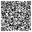 QR code with Hitchin Post contacts