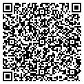 QR code with Conoco Phillips Alaska contacts