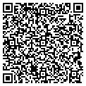 QR code with Scott Valley Resort & Guest contacts
