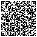 QR code with Democrat P & L Federal Cr Un contacts