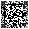 QR code with Glen Cove Apts contacts