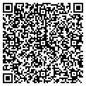 QR code with 70 West Custom Carports contacts