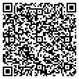 QR code with B JS Military contacts