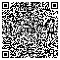 QR code with Gores Construction & Painting contacts