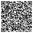 QR code with U S Timber Co contacts