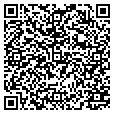 QR code with White's Sign Co contacts