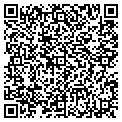 QR code with First Landmark Baptist Church contacts