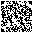 QR code with Design Studio contacts