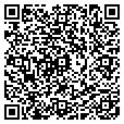 QR code with Carscom contacts