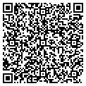 QR code with Pistole Gun & Pawn contacts