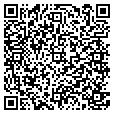 QR code with H & M Siding Co contacts
