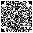QR code with KFSA contacts