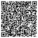 QR code with John Green's Service Station contacts