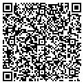 QR code with Birdie's Used Furniture & Flea contacts