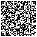 QR code with Signs By Dale contacts