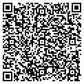 QR code with Lois Kids Pre-Sch Family DC contacts